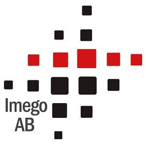 Imego AB