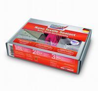 Nano textile sealant