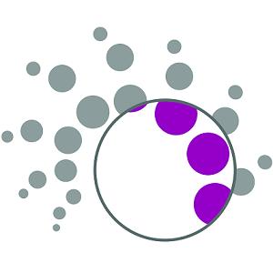 NanoScale