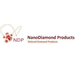 NanoDiamond Products