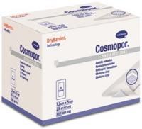 Cosmopor® Antibacterial