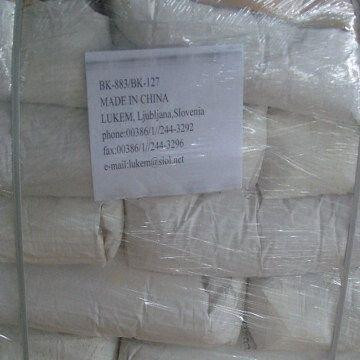 Organic Bentonite (Organoclay) for oil drilling mud