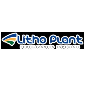 Litho Plant