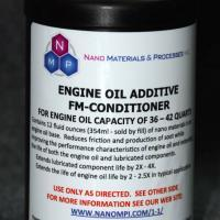 FM-Conditioner (for 36-42 Qt. Oil Capacity)