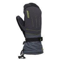 Women's Mittens GTX® Down II