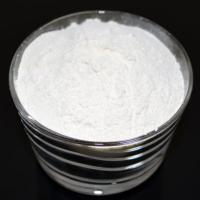 Yttria-Stabilized Zirconia (8 mole %) – Nanopowder