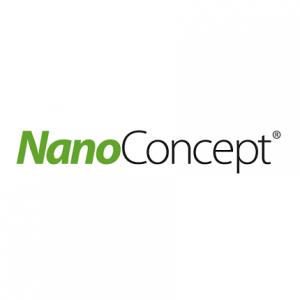 NanoConcept