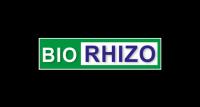 Bio Rhizo (Rhizobium)