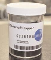 QSI-Nano® Copper
