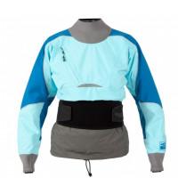 Women's Jacket GORE-TEX® Rogue Dry Top