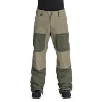 Men's Pants TR INVERT 2L GORE-TEX® PANT