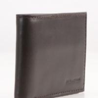 NANO - Wallet