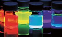 NanoGraphic Inks®