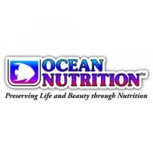 Ocean Nutrition Europe