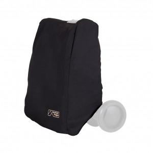 nano carry bag