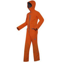 Men's Full Suit Nordwand Pro HS Suit