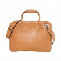 Nano Single Bag (natural)