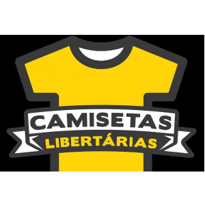Camisetas Libertarias