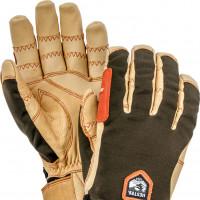 Gloves Ergo Grip Active