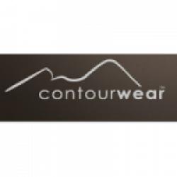 Contourwear