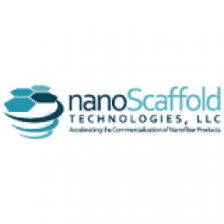 nanoScaffold Technologies