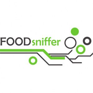 FOODSniffer