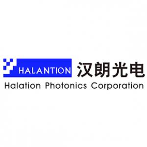 Suzhou Halation Photonics Corporation