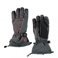 MEN'S OVERWEB GORE-TEX® SKI GLOVE