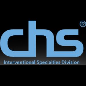 CHS Interventional inc