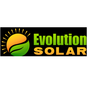 Evolution Solarinc