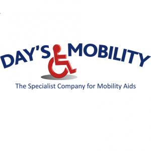 Days Mobility Ltd