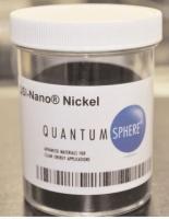 QSI-Nano® Nickel
