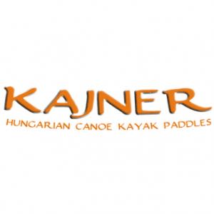 Kajner Hungrian canoe kayak paddles