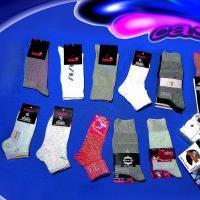 Casper antibacterial socks