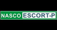 NASCO Escort-P
