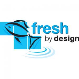 Fresh By Design