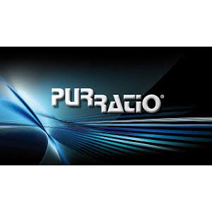 PURRATIO AG