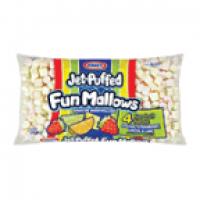 Albertsons Mini Marshmallows