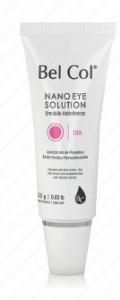 Nano Eye Solution