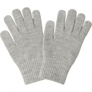 Antibacterial Glove