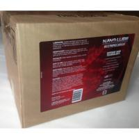 MULTI PURPOSE & WEAPONS LUBRICANT - CASE OF 50