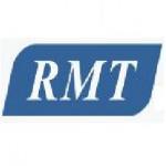 RMT Ltd