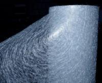 Continuous Filament Mat