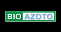 Bio Azos (Azospirillum)
