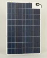 Solar Panel  SW-20185