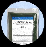RotiGrow Nanno