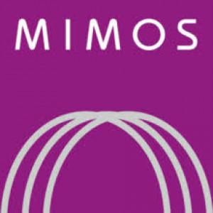 MIMOS Berhad
