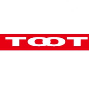 TOOT LTD