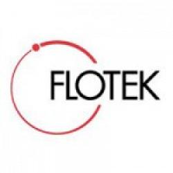 Flotek Industries