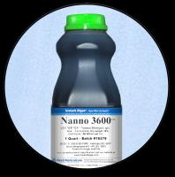 Nanno 3600